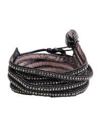 Deepa Gurnani | Pink Bracelet | Lyst