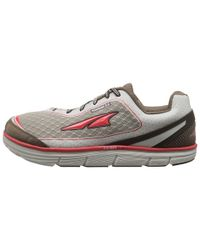 Altra - Pink Intuition 3.5 - Lyst