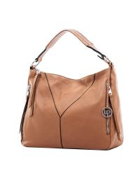 Linea Pelle | Natural Margot Hobo | Lyst