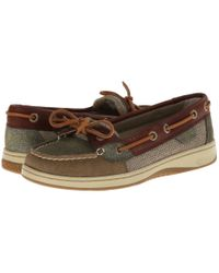Sperry Top-Sider | Multicolor Angelfish | Lyst