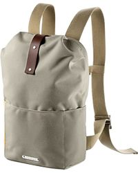 Brooks | Natural Dalston Utility Backpack for Men | Lyst