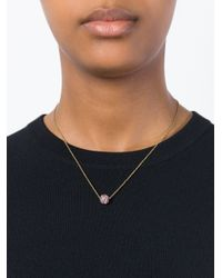 Isabel Marant | Metallic 'the Party' Necklace | Lyst