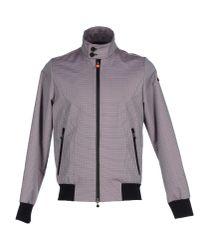 Rrd | Blue Jacket | Lyst