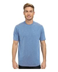 Tommy Bahama | Blue Paradise Around S/s Tee for Men | Lyst