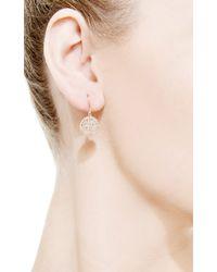 Astley Clarke - Pink Icon Earrings - Lyst