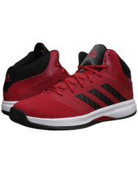 Adidas   Red Isolation 2 for Men   Lyst