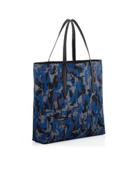 Jimmy Choo - Blue Noah for Men - Lyst