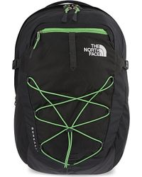 The North Face | Black Borealis Backpack for Men | Lyst