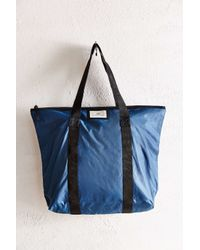 Day Birger et Mikkelsen | Blue Gweneth Tote Bag | Lyst