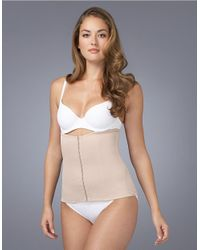 Miraclesuit | Natural Waist Cincher | Lyst
