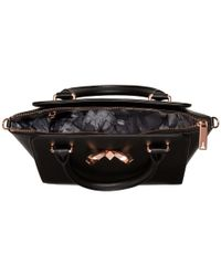 Ted Baker | Black Hollie | Lyst