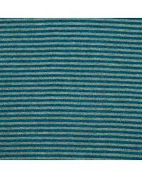 Paul Smith - Blue Men's Teal Tonal-stripe Cotton Polo Shirt for Men - Lyst