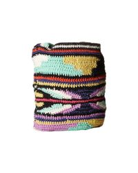 Billabong - Multicolor Lovely Sole Crossbody Bag - Lyst