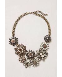 BaubleBar   Natural Mirage Necklace   Lyst