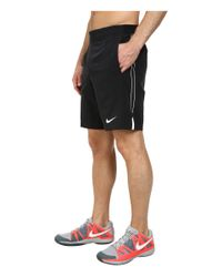 Nike | Black Gladiator Short for Men | Lyst