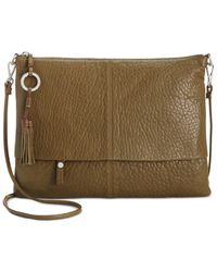 Sanctuary | Green Crossbody | Lyst