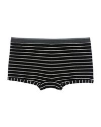 Dolce & Gabbana - Black Boxer for Men - Lyst
