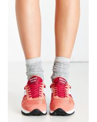 Saucony | Orange Shadow Sushi Pack Sneaker | Lyst
