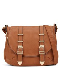 ALDO - Brown Kloster - Lyst