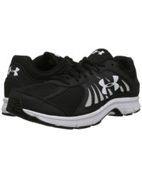 Under Armour - Black Ua Dash Rn for Men - Lyst