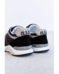 Urban Outfitters | Black Ash Hendrix Ter Runner Sneaker | Lyst