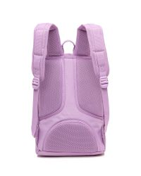 Herschel Supply Co. - Purple Little America Mid Backpack  Mauve - Lyst