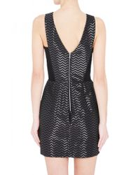 Sass & Bide - Black Tea-dyed - Lyst