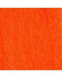 Paul Smith | Men's Orange Kid Mohair Socks for Men | Lyst
