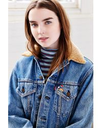 Urban Outfitters - Metallic Best Of Pin Pack - Lyst