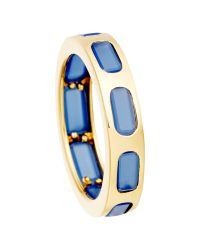 Astley Clarke | Blue Eternity Ring | Lyst