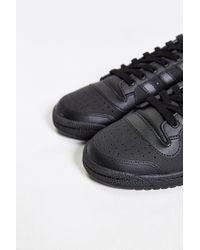 Adidas | Black Originals Top Ten Lo Sneaker for Men | Lyst