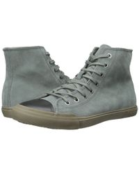 Seavees | Blue 08/61 Army Issue High Dharma for Men | Lyst