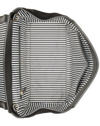 kate spade new york - Black Matthews Drive Anderson Satchel - Lyst