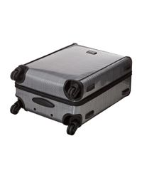 Tumi - Gray Tegra-lite™ - Medium Trip Packing Case - Lyst