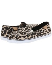 Sperry Top-Sider - Multicolor Zuma Prints - Lyst
