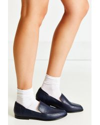 Urban Outfitters   Blue Ivy Loafer   Lyst