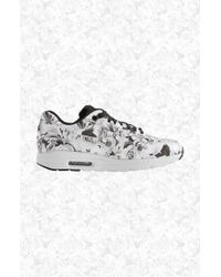 Nike | Gray 'Air Max 1 Ultra Lotc' Running Shoe | Lyst
