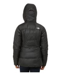 The North Face | Black Prospectus Down Jacket | Lyst