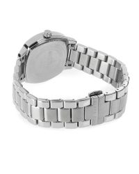 Ted Baker - Gray Square Dial Watch for Men - Lyst
