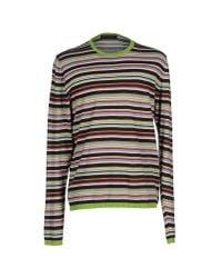 Etro | Multicolor Jumper for Men | Lyst