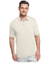 Tommy Bahama - Natural Porta Polo for Men - Lyst