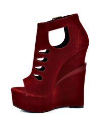 Michael Antonio | Red Garcelle - Wine | Lyst