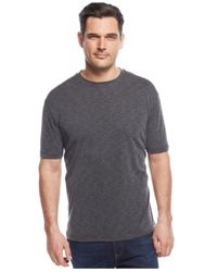 Tommy Bahama - Black Paradise Around T-shirt for Men - Lyst