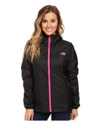 The North Face | Black Pitaya 2 Jacket | Lyst