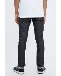 Carhartt - Rebel Rigid Jeans in Blue for Men - Lyst
