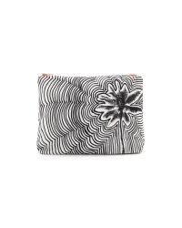Samudra - Black Ahoy X Pouch - Good Vibrations - Lyst