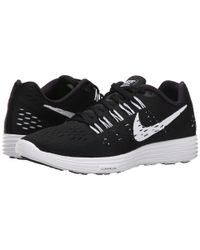 Nike | Black Lunartempo | Lyst