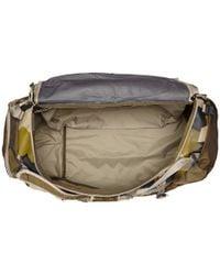 Marmot - Multicolor Long Hauler Duffle Bag Large - Lyst