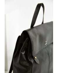 Kelsi Dagger Brooklyn | Black Northsix Backpack | Lyst