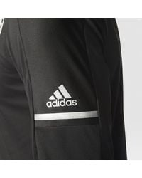 Adidas - Black Kings Authentic Pro Jacket for Men - Lyst